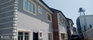 To Let 4 Bedroom Terrace Duplex in Peninsula Garden Estate | Houses & Apartments For Rent for sale in Ajah, Sangotedo