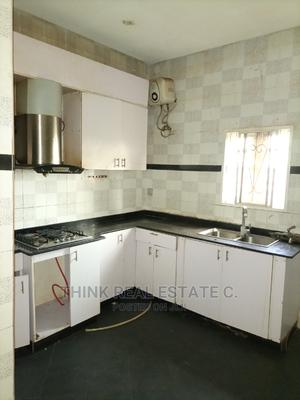 Nice 3bedroom Flat at Gapiona,GRA,Benin City for Rent | Houses & Apartments For Rent for sale in Edo State, Benin City