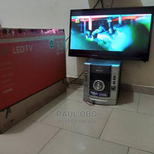 LG LED 32 Inches TV | Accessories & Supplies for Electronics for sale in Akwa Ibom State, Uyo