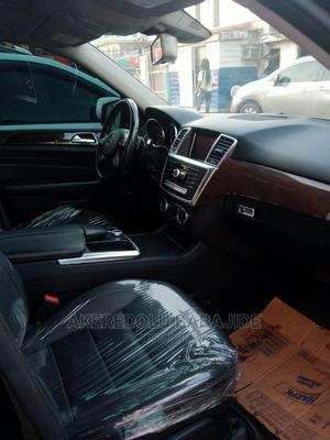 Mercedes-Benz E350 2014 Black | Cars for sale in Lagos State, Isolo