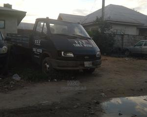 Reliable Ford Truck | Trucks & Trailers for sale in Delta State, Ethiope East