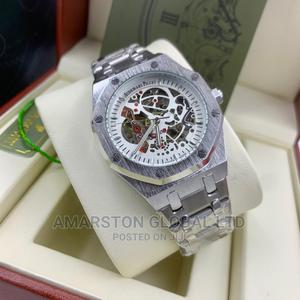 Original Automatic Watch | Watches for sale in Lagos State, Surulere