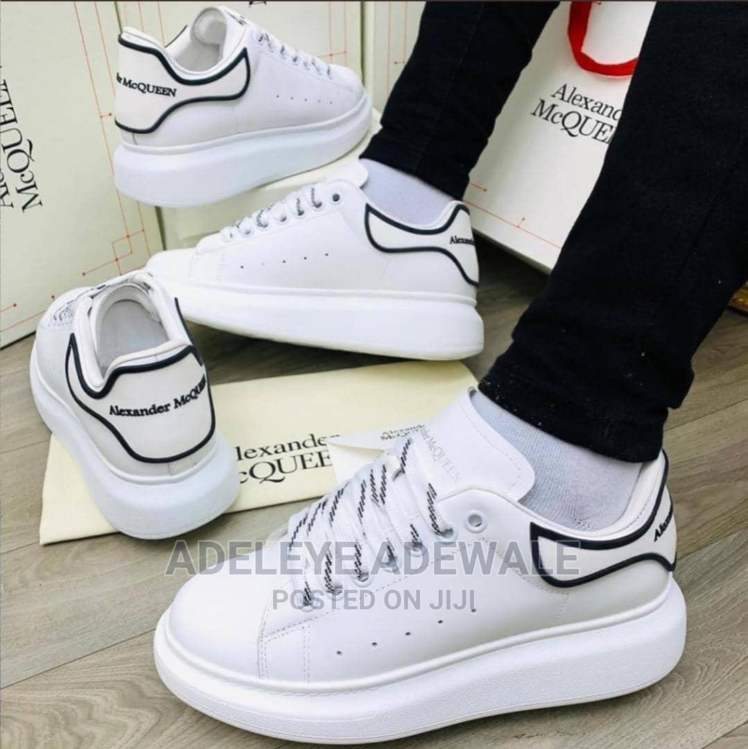 Unisex Sneakers   Shoes for sale in Ibadan, Oyo State, Nigeria