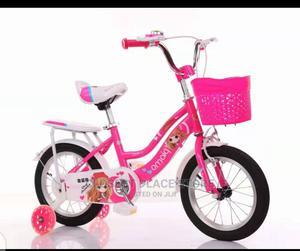 Pink Angel | Toys for sale in Lagos State, Eko Atlantic