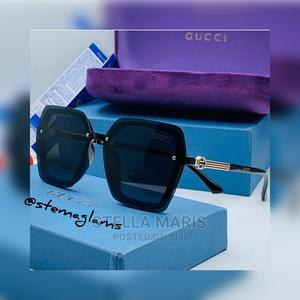 GUCCI With Class   Clothing Accessories for sale in Lagos State, Ikeja