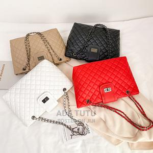 Unique Medium Bag | Bags for sale in Lagos State, Isolo