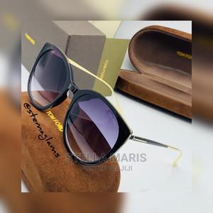 Quality Tom Ford Glasses | Clothing Accessories for sale in Lagos State, Ikeja