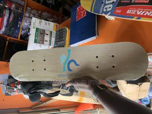 Children'S Skateboard Original   Sports Equipment for sale in Lagos State, Surulere