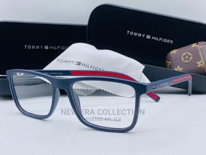 Original and Unique Tommy Hilfiger | Clothing Accessories for sale in Lagos State, Lagos Island (Eko)