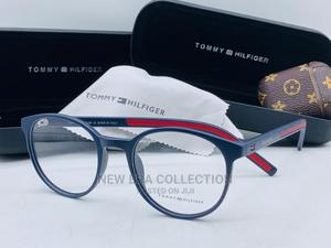 Authentic and Solid Eye Glass   Clothing Accessories for sale in Lagos State, Lagos Island (Eko)
