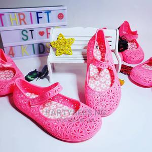 Jelly SANDALS for Kids | Children's Shoes for sale in Abuja (FCT) State, Kubwa