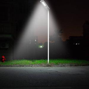 Solar Street Light | Solar Energy for sale in Lagos State, Ikeja