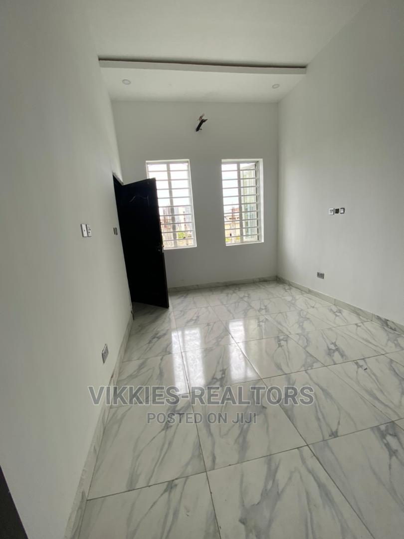 Certificate of Occupancy | Houses & Apartments For Sale for sale in Lekki, Lagos State, Nigeria
