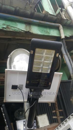 Solar Street Lights | Solar Energy for sale in Lagos State, Lagos Island (Eko)