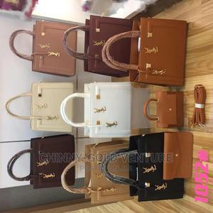 Classy Ladies Handbags | Bags for sale in Lagos State, Amuwo-Odofin