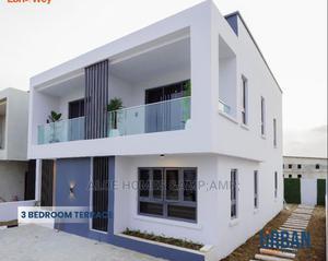 3 Bedroom Duplex + Studio Apartment N Abraham Adesanya,Lekki | Houses & Apartments For Sale for sale in Surulere, Abraham Adesanya