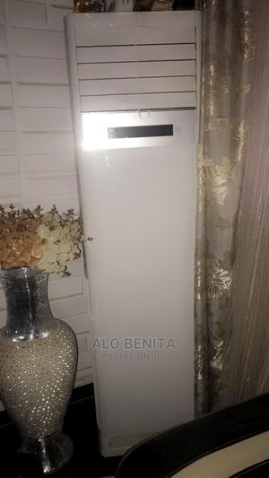 Hisense Standing Ac 2hp | Home Appliances for sale in Ondo State, Akure