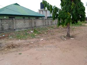 A Plot of Land at Jericho Extension | Land & Plots For Sale for sale in Ibadan, Jericho