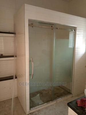 Shower Cubicles | Plumbing & Water Supply for sale in Abuja (FCT) State, Jabi