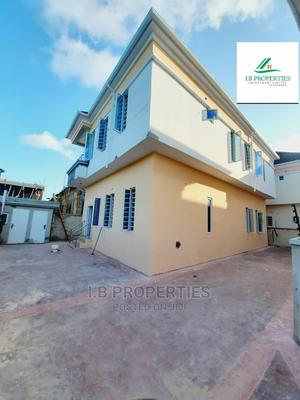 Brand New Spacious 4 Bedroom Fully-Detached Duplex for Sale   Houses & Apartments For Sale for sale in Lekki, Lekki Phase 2