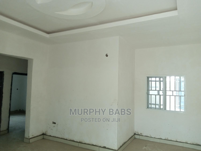 Archive: 2 Bedroom Units of 2 Bedroom Semi Detached Bungalow