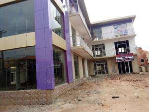 Office Space for Sale | Commercial Property For Sale for sale in Abuja (FCT) State, Nyanya