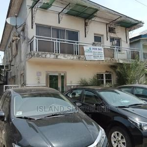 4 Bedroom Detached Duplex for Sale at Ikoyi   Houses & Apartments For Sale for sale in Lagos State, Ikoyi