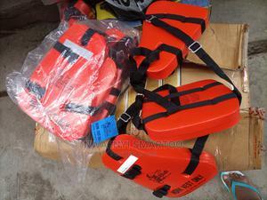 3 Pinking Life Jacket | Safetywear & Equipment for sale in Lagos State, Lagos Island (Eko)