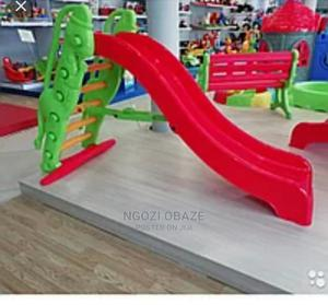 Jump Slide | Toys for sale in Lagos State, Ogba