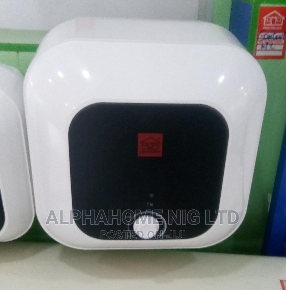 Water Heater   Home Appliances for sale in Orile, Lagos State, Nigeria