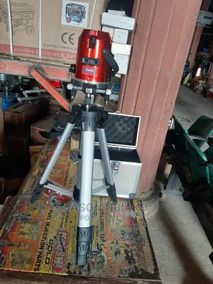 Laser Level | Measuring & Layout Tools for sale in Kwara State, Ilorin West