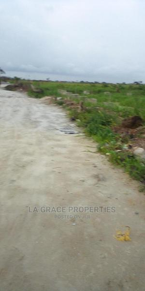 Plots of Land Available at 7th Avenue Festac Town, Lagos | Land & Plots For Sale for sale in Amuwo-Odofin, Festac