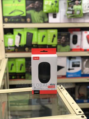 Havit Witless Mouse MS66GT   Computer Accessories  for sale in Lagos State, Ikeja