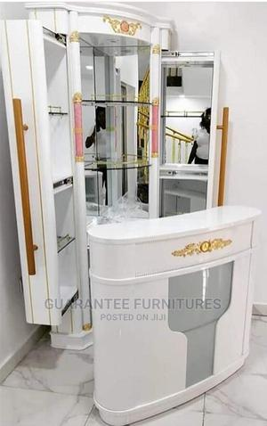 Exotic Adjustible Wine Bar   Furniture for sale in Lagos State, Victoria Island