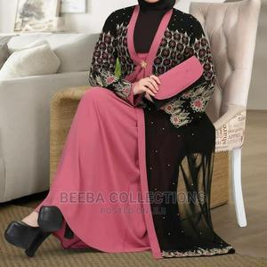Ladies Abaya | Clothing for sale in Abuja (FCT) State, Gwarinpa