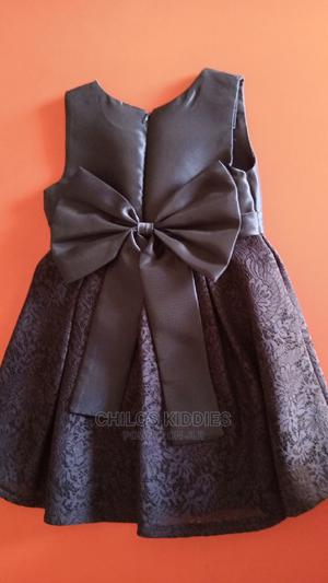 Good Blue a U S a Gown | Children's Clothing for sale in Nasarawa State, Karu-Nasarawa