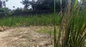 2 Plots of Land for Sale in Sunview Estate, Sangotedo   Land & Plots For Sale for sale in Lagos State, Ajah
