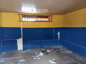 Big Shop/Office Space Facing D Rd at Ikenegbu | Commercial Property For Rent for sale in Imo State, Owerri