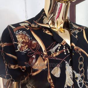 Vintage Shirt   Clothing for sale in Lagos State, Oshodi