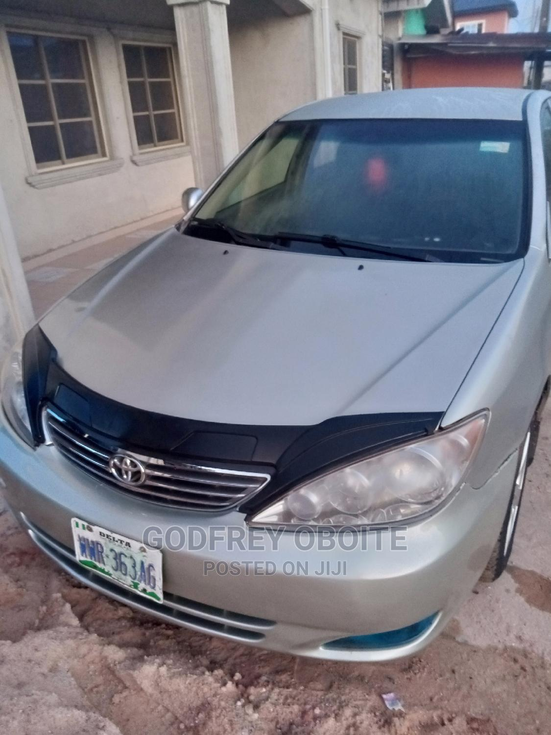 Archive: Affordable Cabs