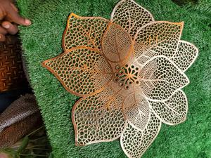 Gorgeous Table Mat | Home Accessories for sale in Lagos State, Egbe Idimu