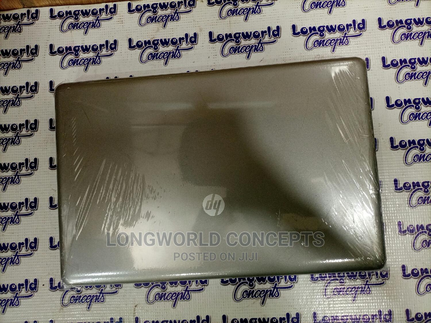 Laptop HP 630 4GB Intel Core 2 Duo HDD 250GB | Laptops & Computers for sale in Wuse, Abuja (FCT) State, Nigeria