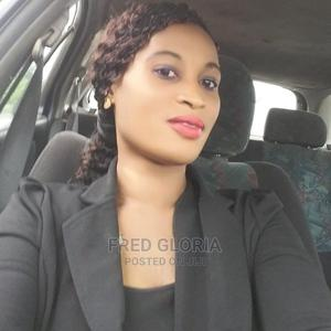 Customer Service Executive | Customer Service CVs for sale in Abuja (FCT) State, Wuse 2