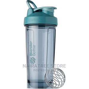 Blender Bottle Pro Series 32oz Shaker Cup | Kitchen & Dining for sale in Lagos State, Lekki