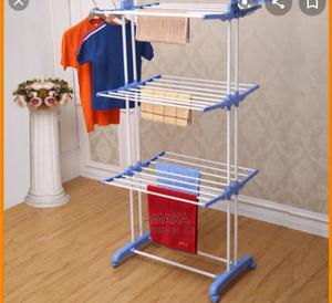 Cloth Rack/Hanger | Children's Furniture for sale in Rivers State, Obio-Akpor