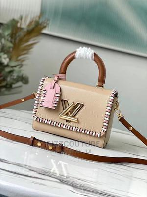 High Quality LOUIS VUITTON Shoulder for Women | Bags for sale in Lagos State, Magodo