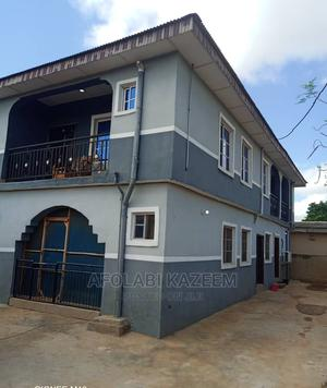Furnished 2bdrm Block of Flats in Alimosho for Sale   Houses & Apartments For Sale for sale in Lagos State, Alimosho