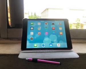 Apple iPad 2 Wi-Fi 32 GB Black | Tablets for sale in Lagos State, Lekki