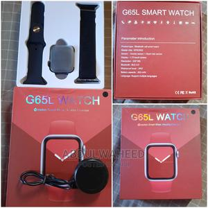 Smart Watch | Smart Watches & Trackers for sale in Kwara State, Ilorin South