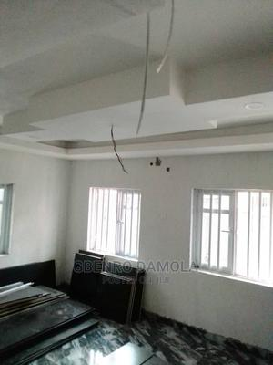 2bedroom Flat for Rent at Akesan Igando Lagos   Houses & Apartments For Rent for sale in Lagos State, Alimosho